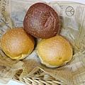 爆漿餐包 (2)38.jpg