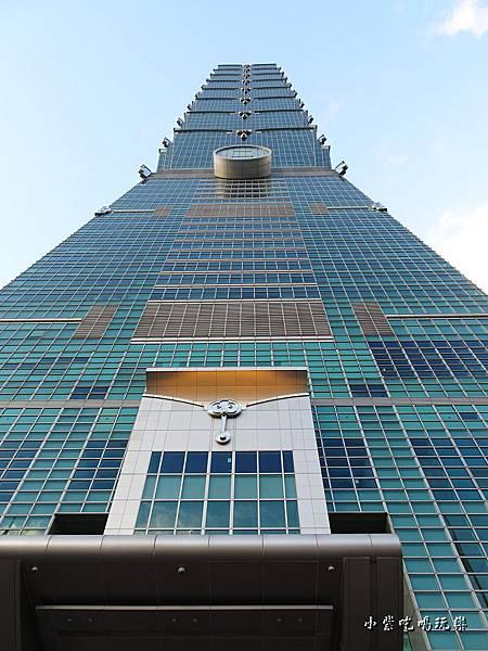 台北101 (8)4.jpg
