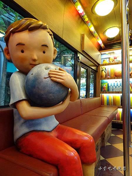 幾米月亮公車 (17)8.jpg