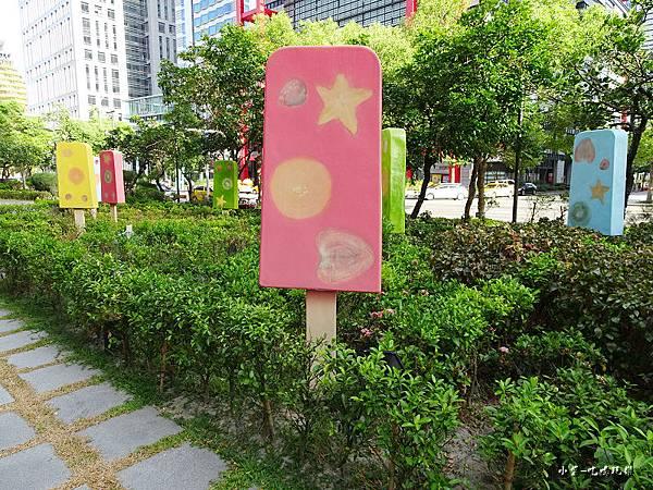 夏日冰菓事 (3)3.jpg