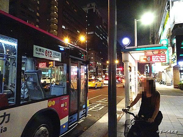 612公車 (1)0.jpg