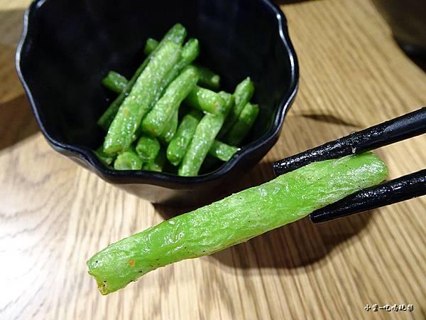 四季豆 (1)7.jpg