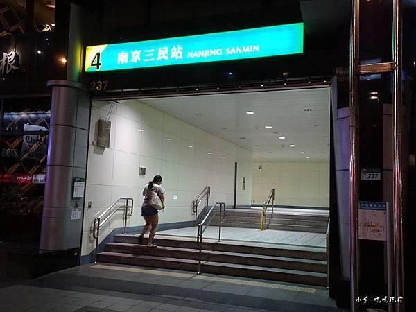 南京公寓公車站6.jpg