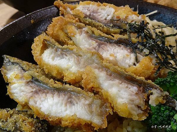 懷石厚切鰻魚丼飯 (3)14.jpg