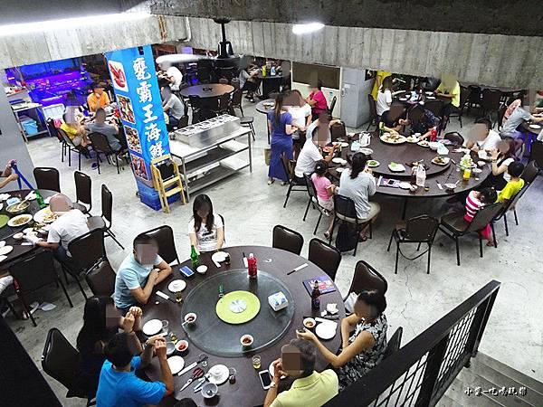 一樓用餐區 (4)1.jpg