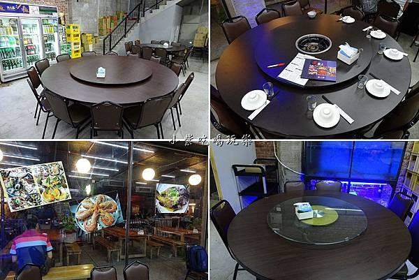 一樓用餐區-.jpg