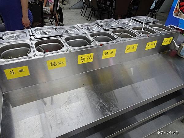 火鍋沾醬31.jpg