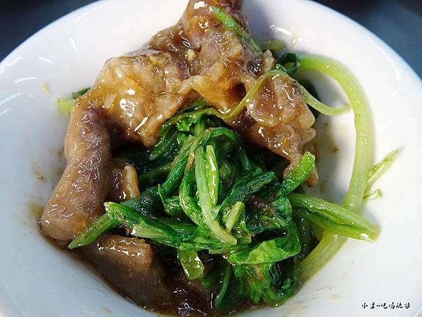 沙茶牛肉 (1)23.jpg