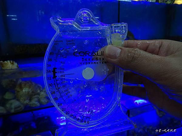 海水鹽度測量器27.jpg