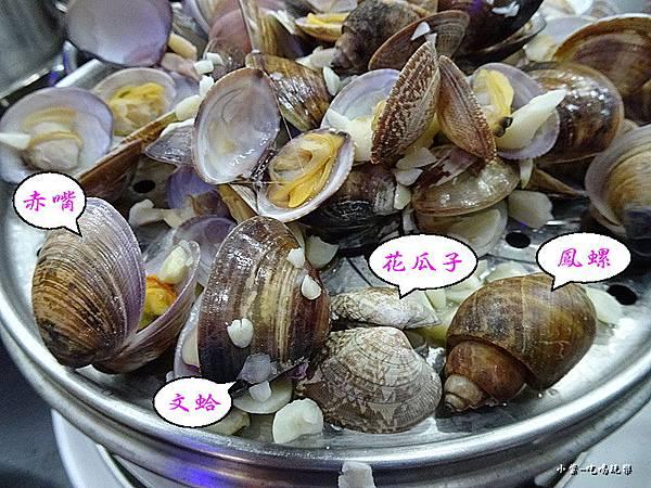 鮮貝類 (1)75.jpg