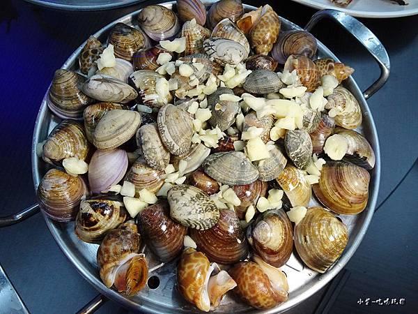 鮮貝類 (2)76.jpg