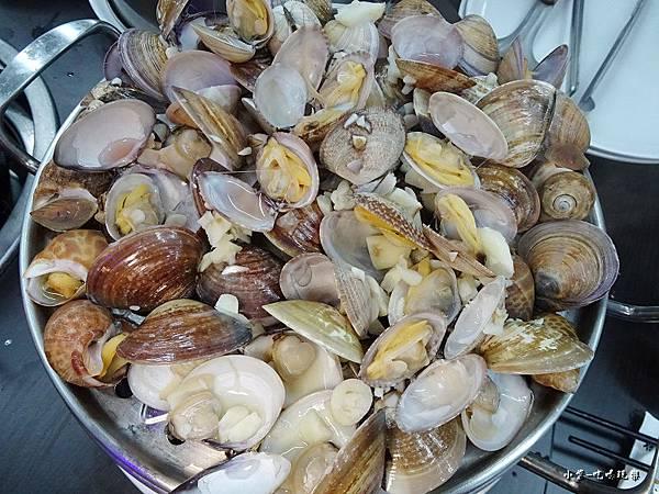 鮮貝類 (3)77.jpg