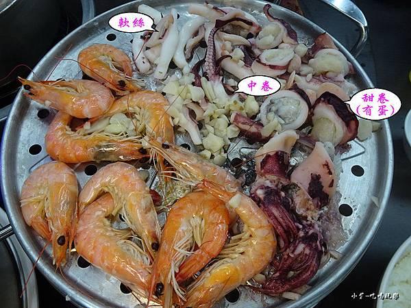 鮮蝦+鮮卷類 (3)73.jpg