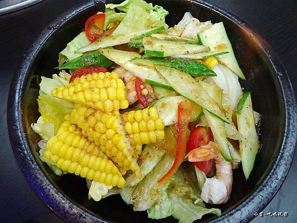 鮮蝦沙拉74.jpg