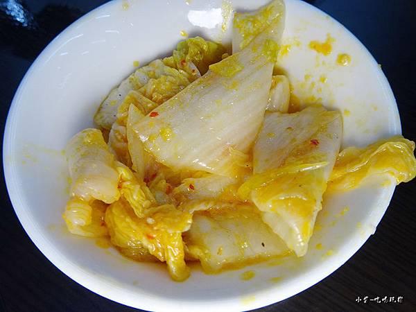 霸王泡菜 (2)65.jpg