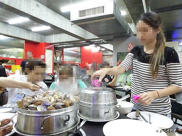 霸王餐 (1)67.jpg