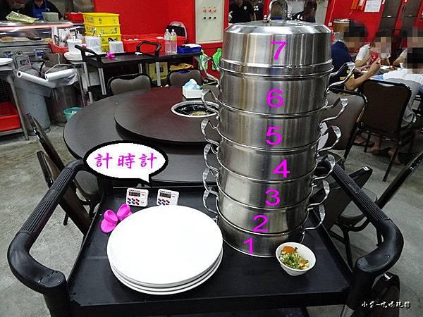 霸王餐 (3)69.jpg