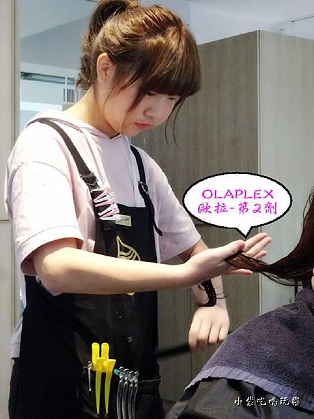 H2O Lovely 美髮沙龍 (16).jpg