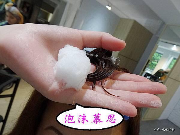 H2O Lovely 美髮沙龍 (28).jpg