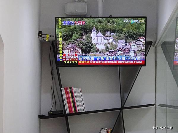 H2O Lovely 美髮沙龍 (32).jpg