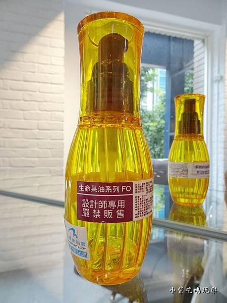 H2O Lovely 美髮沙龍 (40).jpg