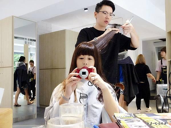 H2O Lovely 美髮沙龍 (41).jpg