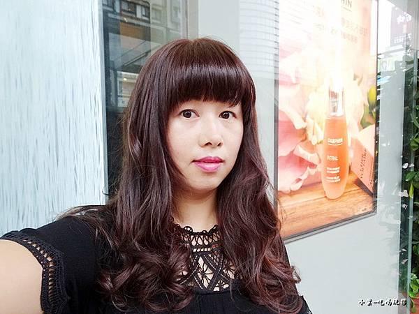 H2O Lovely 美髮沙龍 (50).jpg