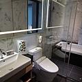 905房-浴室17.jpg