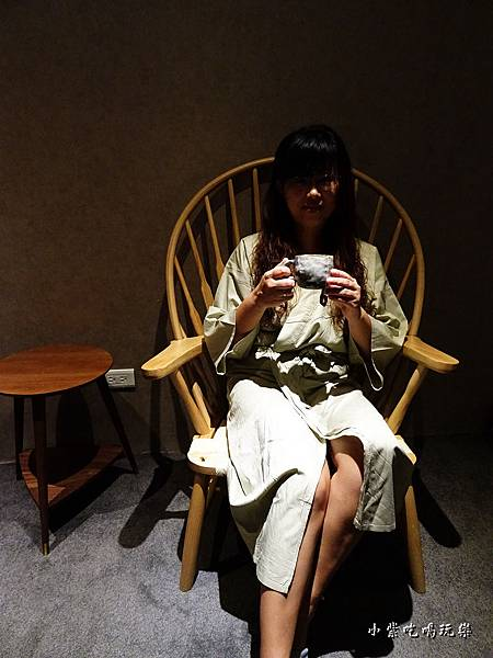 手工編織浴衣 (2)8.jpg
