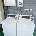 洗烘衣機10.jpg