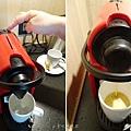 雀巢膠囊咖啡2.jpg