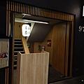 喜樂壽司 (1)25.jpg