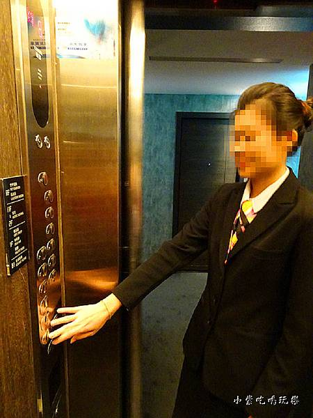 電梯 (1)14.jpg