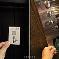 電梯要刷卡.jpg