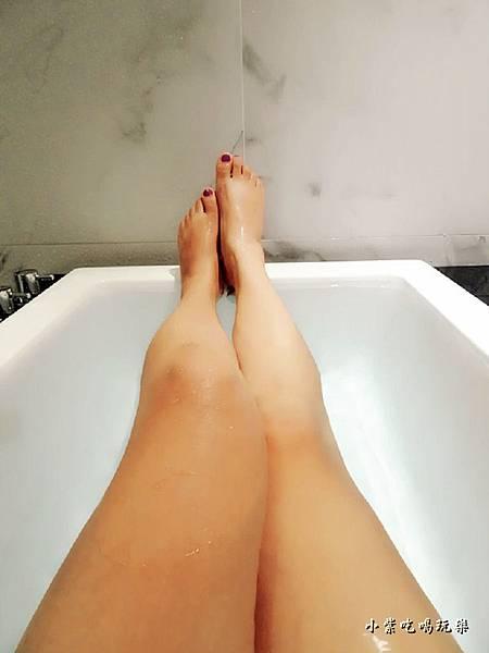 衛浴 (18)13.jpg