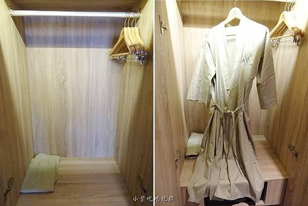 東旅浴衣.jpg