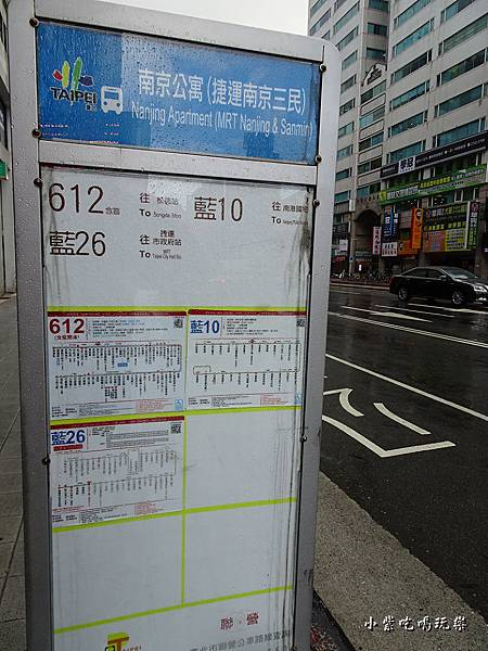 DSC032930.jpg