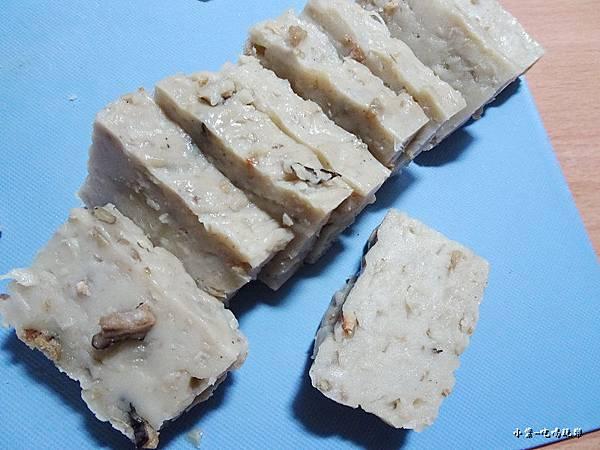 自製港式蘿蔔糕 (1)10.jpg