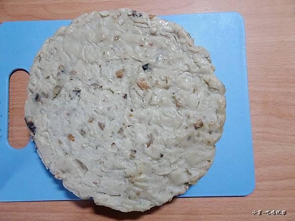 自製港式蘿蔔糕 (2)11.jpg