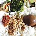 拌飯-下飯 (3)2.jpg