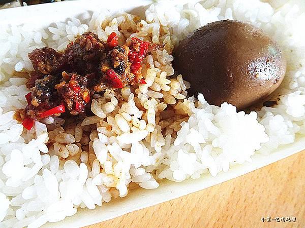 拌飯-下飯 (4)3.jpg
