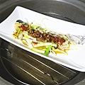 招牌辣醬蒸魚 (10)5.jpg