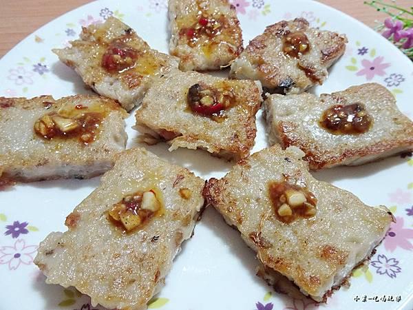鼎鮮辣椒醬-沾蘿蔔糕 (1)15.jpg
