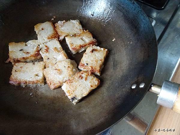 鼎鮮辣椒醬-沾蘿蔔糕 (2)17.jpg