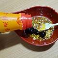 鼎鮮辣椒醬-沾蘿蔔糕 (7)18.jpg