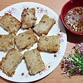 鼎鮮辣椒醬-沾蘿蔔糕 (9)20.jpg