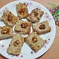 鼎鮮辣椒醬-沾蘿蔔糕 (11)16.jpg