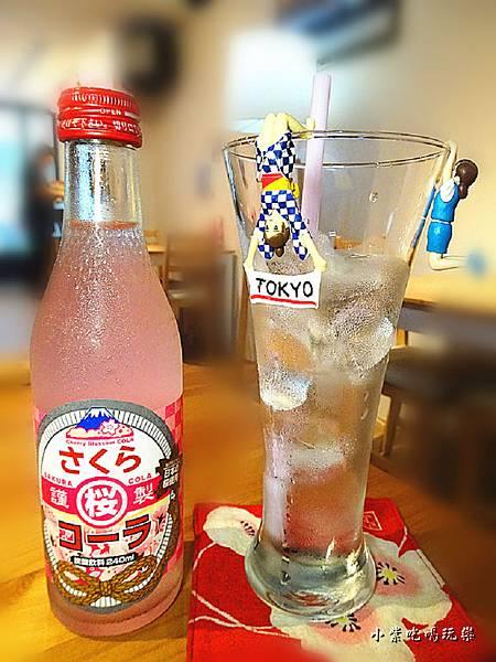 木村櫻花風味可樂 (2)4.jpg