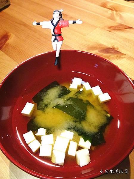味噌湯 (3)0.jpg