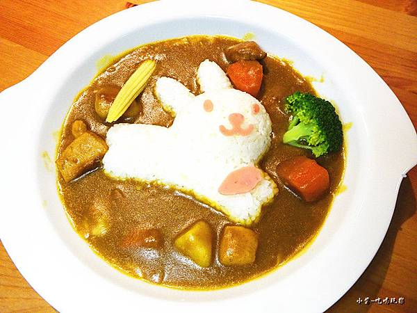 店兔起司咖哩 (2)12.jpg